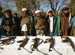 لزوم مشارکت ایران در مذاکرات صلح افغانستان/ ضرورت تشکیل گروه ۱+۶