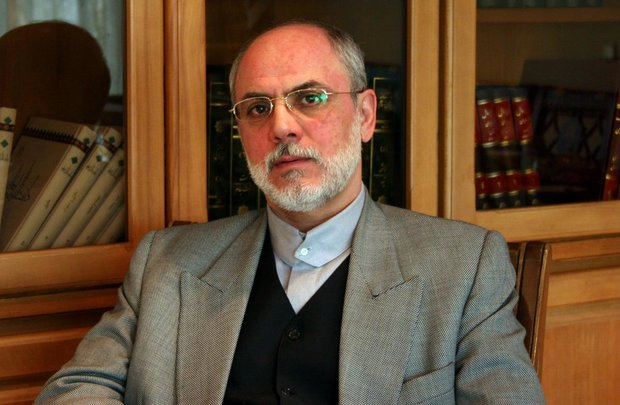 طب ایرانی در جامعه جایگاه مطلوبی ندارد