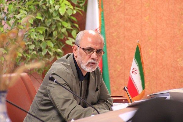 راهاندازی علوم حکمت بنیان در دانشکدههای طب ایرانی