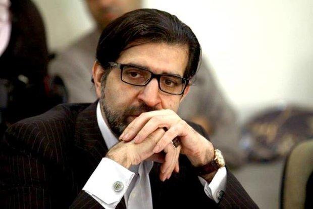 No 'General Soleimani' in entire Arab world