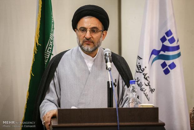 تولید کتاب های دینی بعد از انقلاب اسلامی رشد قابل توجهی داشته است