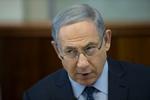 غنیسازی مشروط ایران مورد پذیرش اسرائیل بود/ انتخاب جنتی به ریاست خبرگان خبر بدی است!