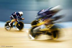مسابقات دوچرخه سواری قهرمانی جهان