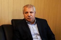 نظر علی پروین در مورد پیروزی پرسپولیس و توصیه برای دیدار برگشت