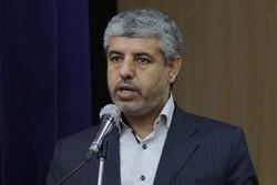 توانمندسازی زندانیان استان بوشهر با هدف کاهش جمعیت کیفری