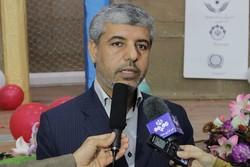احکام قضایی باند ارتشاء در گمرک بوشهر صادر شد
