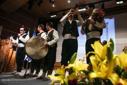 Milli Nevruz Törenleri Sergisi