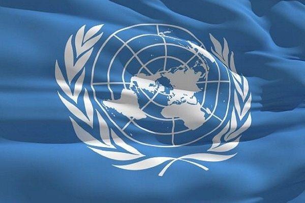 عربستان و امارات مانع ورود تیم سازمان ملل به یمن میشوند