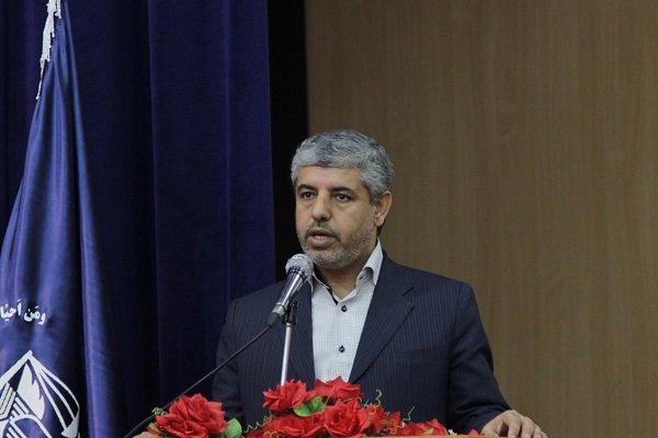 هیچ کودک زیر ۱۵ سالی در کانون اصلاح و تربیت بوشهر نگهداری نمیشود