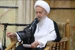 فعالیتهای مراکز حوزوی اطلاعرسانی شود/ برتری عالم بر عابد