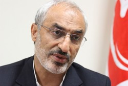 Iran stands on third place in field of fuzzy systems