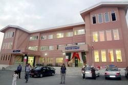 هدفگذاری برای تجهیز ۱۸۴ مدرسه در راستای اسکان مسافران نوروزی