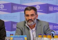 ۵۶ دکل تجمیعی تلفن همراه در اصفهان نصب شده است