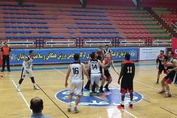 شهرداری گرگان و ثامن مشهد