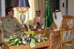 شرایط «راحیل شریف» برای فرماندهی ائتلاف سعودی/ فرمانده یا مشاور؟