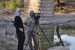 فیلمی کوردی دەنگی دڵی مێروولە لە فستیڤاڵی کیش خەڵات کرا