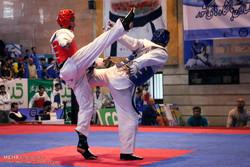 شهرداری ورامین به مصاف مجتمع فرهنگی ورزشی جوانه می رود