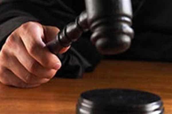 حکم غیابی دادگاه آمریکایی علیه ایران در حادثه ۱۱ سپتامبر