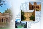 ۲۲ هزار نفر از جاذبههای گردشگری شهرستان خوسف بازدید کردند