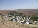 روستای خوئین روایتگر تاریخ یک زبان/دالانهایی در امتداد یک تمدن