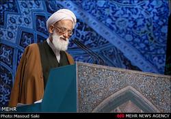 Iran's scientific progress to counter enemies' acts
