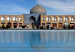 رای مثبت صاحب نظران به مرمت مسجد شیخ لطف الله
