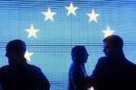 فساد در اتحادیه اروپا یک میلیارد دلار را هدر داد