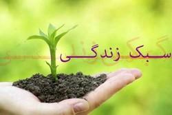 برگزاری کارگاه های اصلاح سبک زندگی برای زنان اصفهانی
