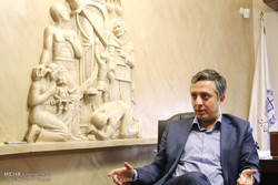 گفتگو با رسول کوهپایه زاده وکیل بابک زنجانی