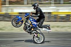 Race Motosiklet Yarışmaları Şampiyonası