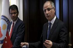 Türkiye Genelinde 8 bin 133 Kişi Tutuklu