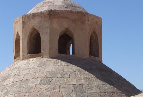جاذبه روستای چندطبقه ابیانه تا حسنآباد؛گنجی محصور درمیان کوهها
