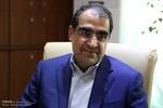 همکاری ایران و الجزایر در تولید واکسن و دارو