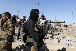 هۆشداریی لە زیادبوونەوەی جووڵەی داعش لە دەڤەری کەرکووک