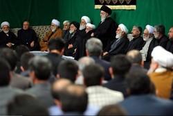 حسینیه امام خمینی.jpg