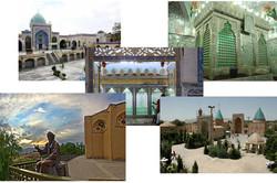 ظرفیت پنهان شده گردشگری مذهبی در اقتصاد و توسعه اصفهان