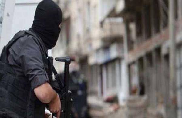 ترکی میں بم دھماکے اورجھڑپوں میں 8 ترک فوجی اور 30 سنی کرد ہلاک