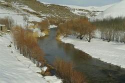 کراپشده - طرح انتقال آب رودخانه ونک به رفسنجان