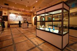 بلیط موزه آستان مقدس حضرت معصومه(س) نیم بها شد