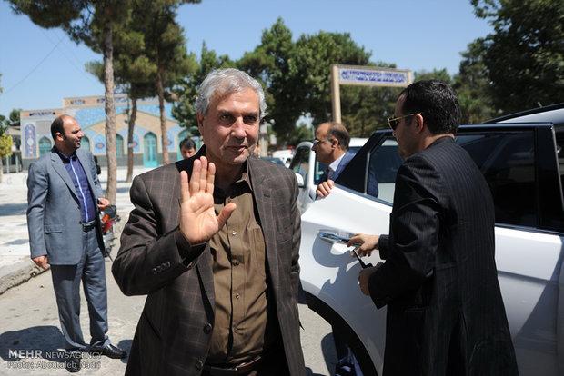 مبادلات اقتصادی ایران و گرجستان باید ۴ برابر شود