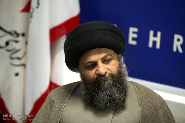 """سرايا الخراساني: يمكننا القضاء الكامل على """"داعش"""" خلال أشهر قليلة"""