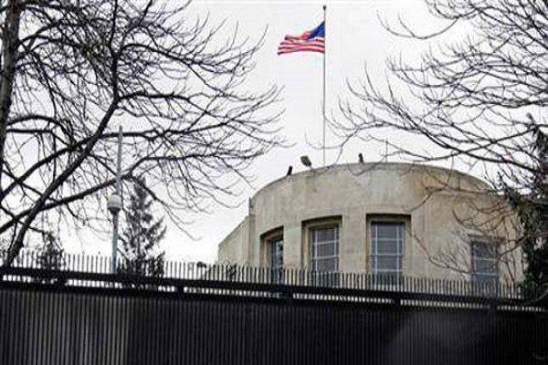 ABD'nin Ankara Büyükelçisi adayı Satterfield'e komiteden onay