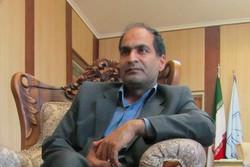 سین خواجه بیدختی مدیرکل میراث فرهنگی، صنایعدستی و گردشگری استان سمنان