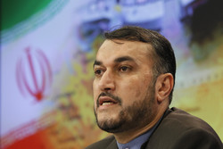 Iran strongly supports resistance axis