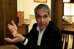 چرا کمیسیون فرهنگی مجلس کاری به کار بنیاد ادبیات داستانی ندارد؟