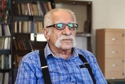 مراسم تکریم پروفسور عبدالمجید ارفعی در بندرعباس برگزار می شود