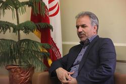فیلمهای متقاضی جشنواره فجر در اولویت اکران نوروزی
