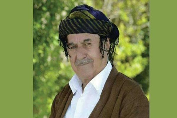 عثمان کیمنه ای