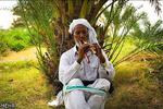 خانه و شیوه نوازندگی تنها دونلی نواز  ایران ثبت ملی شد