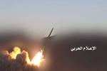 شلیک موشک بالستیک به نجران/تداوم حملات جنگنده های سعودی